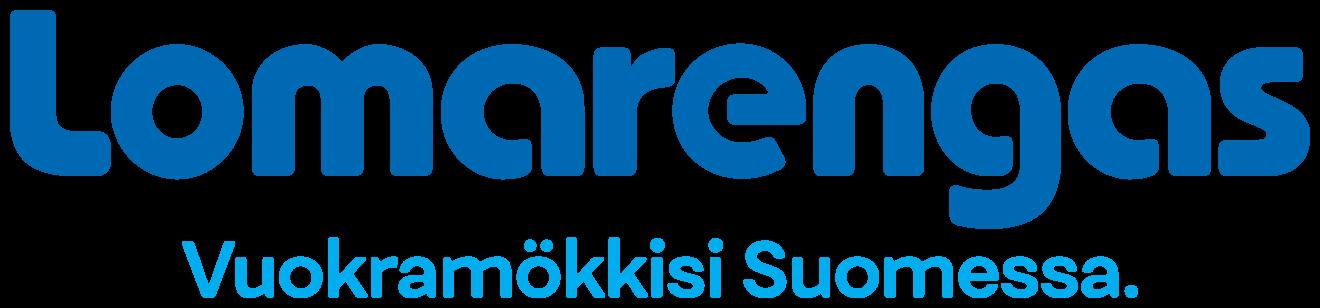 Lomasuomi.fi