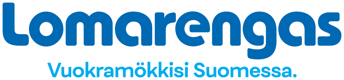Lomarengas.fi
