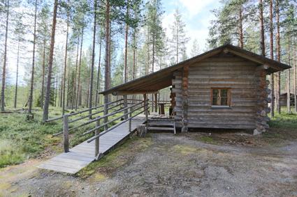 tori fi vuokra asunnot jyväskylä Aanekoski
