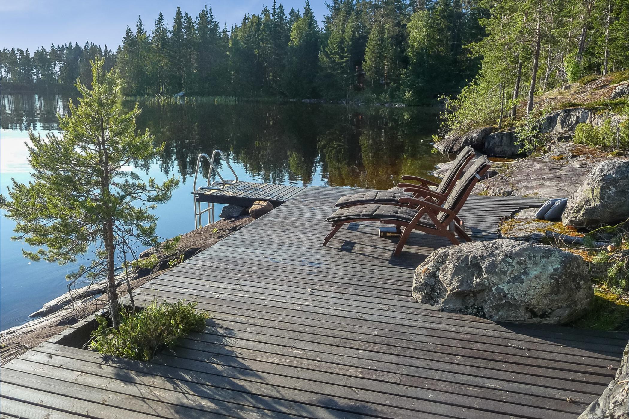 Nuasjärvi