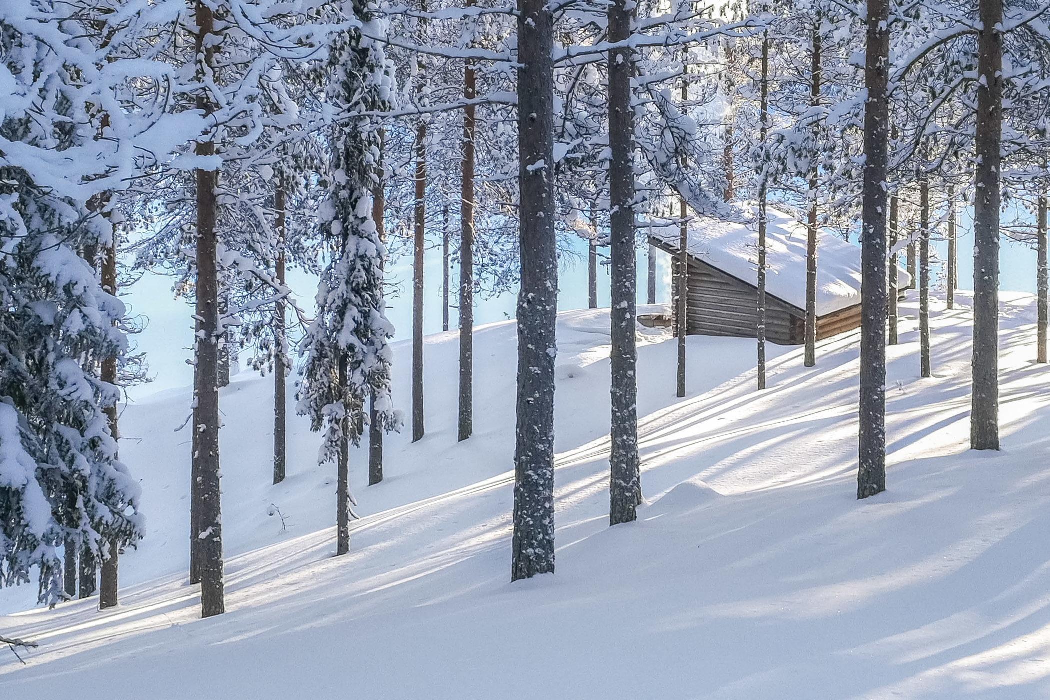 Kuopio Jyväskylä Etäisyys