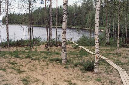 suomen treffit saarijärvi