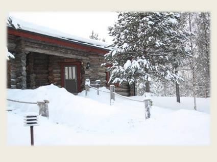KIIMASELÄN HOVI,   KETTULA