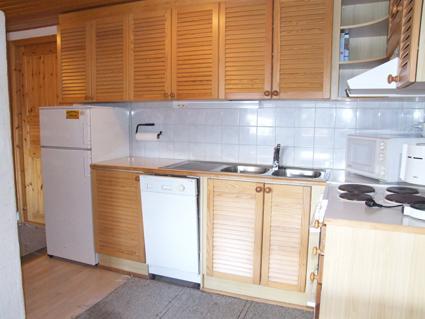 Ferienhaus Finnland Kuusamo Saaruanaho g3